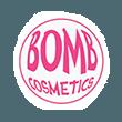 .Bomb Cosmetics