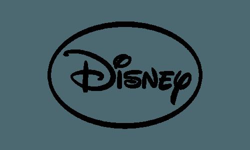 W Disney